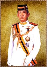 Portal Rasmi Parlimen Malaysia Senarai Yang Di Pertuan Agong