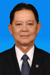 Photo - YB DATUK MOHAMADDIN BIN KETAPI - Click to open the Member of Parliament profile