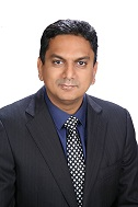 Photo - YB DATO' SRI DR. SANTHARA - Click to open the Member of Parliament profile