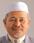 Photo - YB DATO' TUAN IBRAHIM BIN TUAN MAN - Click to open the Member of Parliament profile