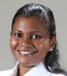 Photo - YB PUAN KASTHURIRAANI A/P PATTO - Click to open the Member of Parliament profile