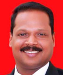 Photo - YB TUAN KESAVAN A/L SUBRAMANIAM - Click to open the Member of Parliament profile
