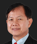 Photo - YB DR. LEE BOON CHYE - Click to open the Member of Parliament profile