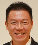 Photo - YB TUAN NGA KOR MING - Click to open the Member of Parliament profile