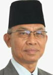 Photo - YB DATUK DR. HASAN BIN BAHROM - Click to open the Member of Parliament profile