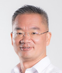 Photo - YB TUAN KHOO POAY TIONG - Click to open the Member of Parliament profile