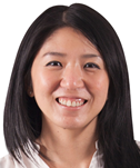 Photo - YB PUAN YEO BEE YIN - Click to open the Member of Parliament profile
