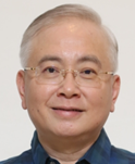Photo - YB DATUK SERI IR. DR. WEE KA SIONG - Click to open the Member of Parliament profile