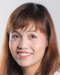 Photo - YB PUAN TEO NIE CHING - Click to open the Member of Parliament profile
