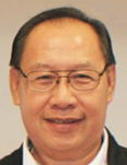 Photo - YB DATUK DR. JEFFREY  KITINGAN - Click to open the Member of Parliament profile