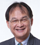 Photo - YB TUAN BARU BIAN - Click to open the Member of Parliament profile