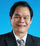 Photo - YB TUAN ANYI NGAU - Click to open the Member of Parliament profile
