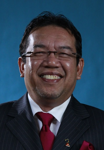 Image result for datuk dr abd latiff bin ahmad