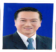 Photo - YB DATO' SRI DR. WEE JECK SENG - Click to open the Member of Parliament profile