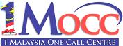 1 Malaysia One Call Centre