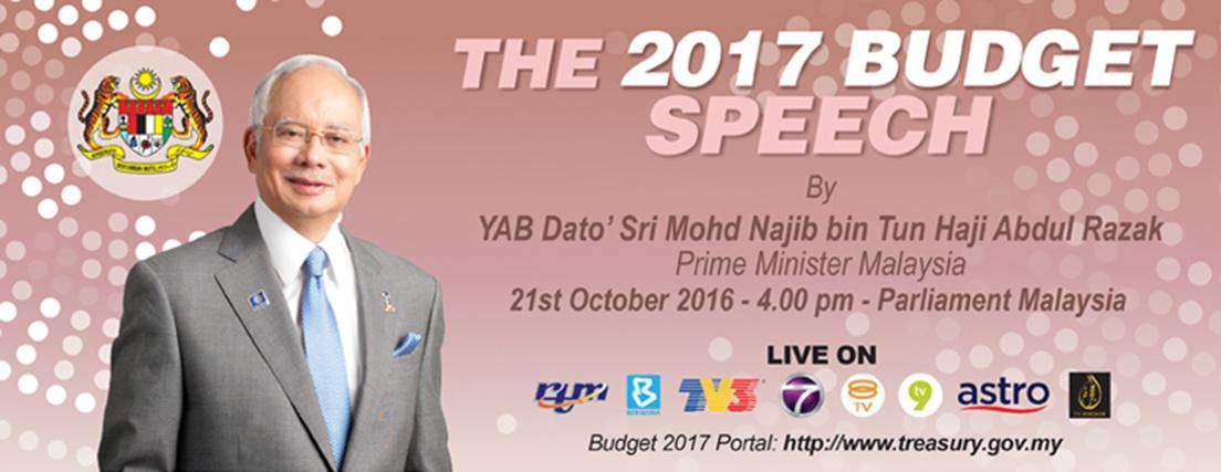 Web Banner Budget 2017_BI