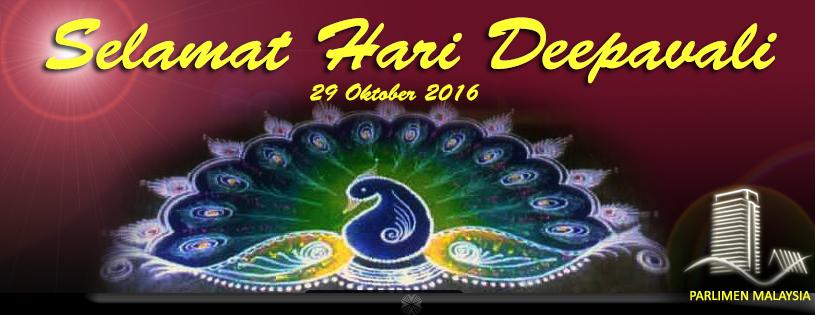 Selamat Hari Deepavali_29102016