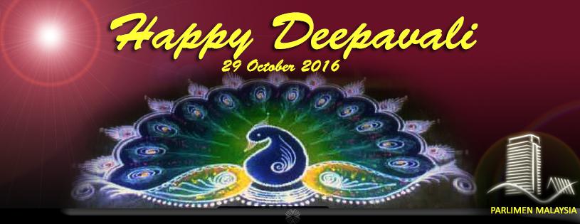 Happy Deepavali_29102016