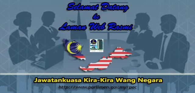 slide-PAC-20162-Malay